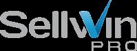 sellwin pro